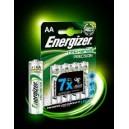Akumulator Energizer ACCU RECHARGE PRECISION AA