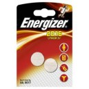 Baterie Energizer 2016