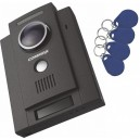 Kamera COMMAX DRC-4CHC/RFID