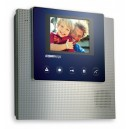 Monitor COMMAX CDV-35U(DC)